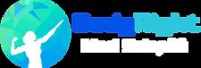 Bodyright logo.png