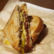 Pastrami Reuben Sandwich.JPG