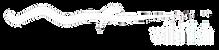 Wildfish Logo.png