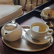 Hot_Tea.jpeg
