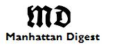 Manhattan-Digest.png