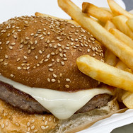 Pizza Burger2.JPG