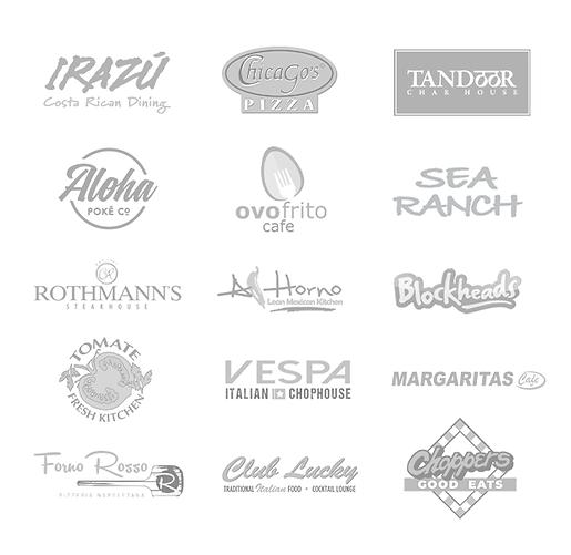 Logos v2.png