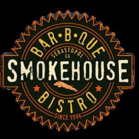 smokehouse_bistro_alt_2x.png