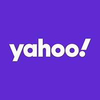 yahoo_default_logo.png