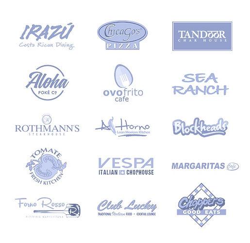 Logos%20v2_edited.jpg