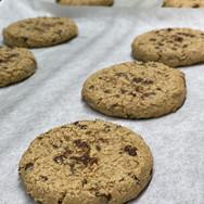 Cookies-chocolate-chip-min.jpeg