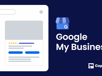 How to use Google My Business to grow your restaurant's sales