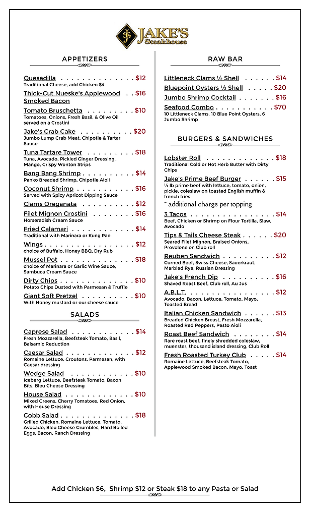Grill Menu Front Page 06.2021-1.png