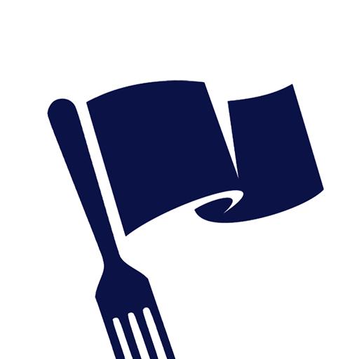 The Captain App For Restaurants