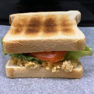 Tunaless salad Sandwich.jpg