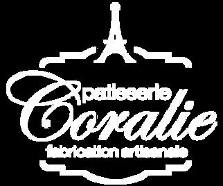 patisseriecoralie_logo.png