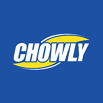 Chowly.png