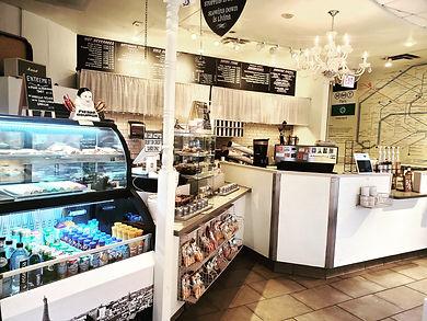 Coralie Coffee Interior Photo.jpg