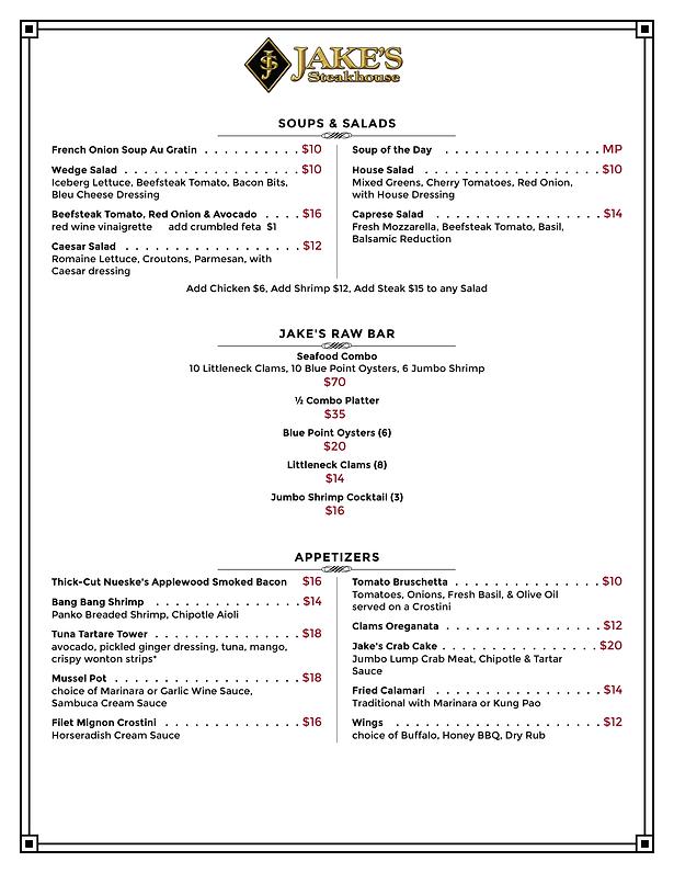 Dinner Menu 1st Page 06.2021-1.png
