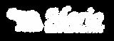 Mario_Logo_Teo white.png