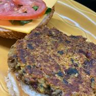 Black Bean _ Poblano Burger.jpg