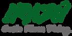 Irazu Logo.png