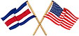 us-cr-flags.png