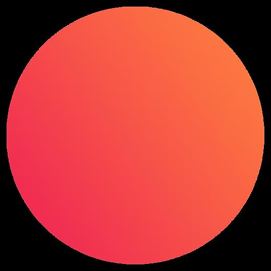 Circle Actions.png