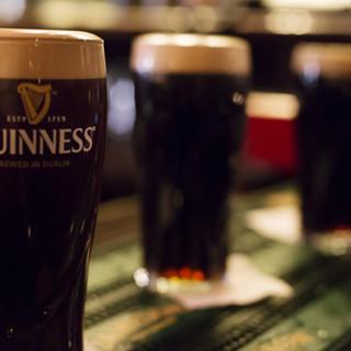 Guinness-copy-1024x683.jpg