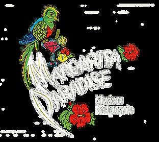 margaritaparadise_logo color 2.png