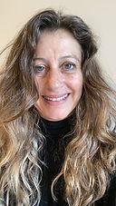 Adler Irene Veronique