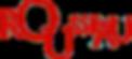 r-logo.3675658f.png