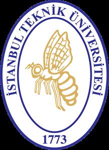 istanbul-teknik-universitesi-itu-logo-B6