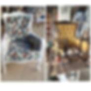 images (61).jpg