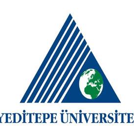Yeditepe_Üniversitesi_logo.jpg
