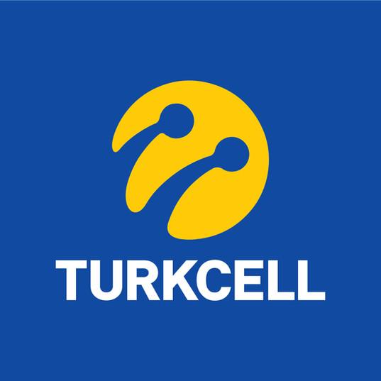 Turkcell-Yeni-Logo-Dikey-Mavi.jpg