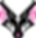 ff-logo-black-pink-ears-head-only.png