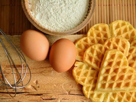 O'Waffle