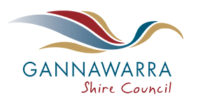 Gannawarra Council