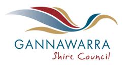 Gannawarra Council