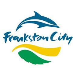 Frankston City Council
