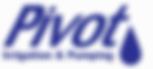 Pivot Irrigation & Plumbing