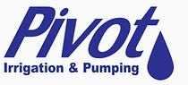 Pivot Irrigation & Plumbing