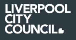 Liverpool Council