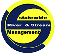 Statewide River and Stream Management2.p