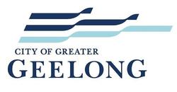 CityOfGreaterGeelong