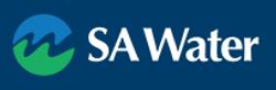 SAWater