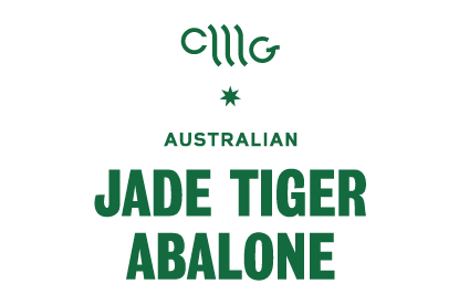 Jade Tiger Abalone Farm