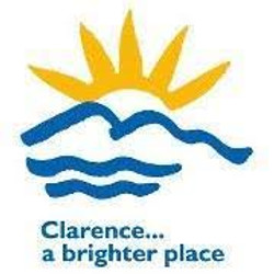 Clarence City Council