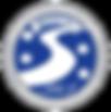 WebflowDashboardselect.png