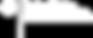 BFC Client Logos Web_BMUB_weiss.png