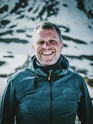 Holger Weber