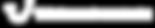 BFC Client Logo Web_TUI.png