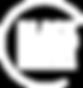 BFC_Logo_weiss_negativ.png